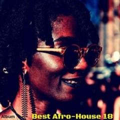 McBright Malo - Coco Bango (Original Mix)